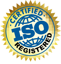 ISO-w-antykorozji